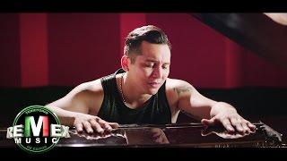 Me Falta Un Corazón - Edwin Luna (Video)