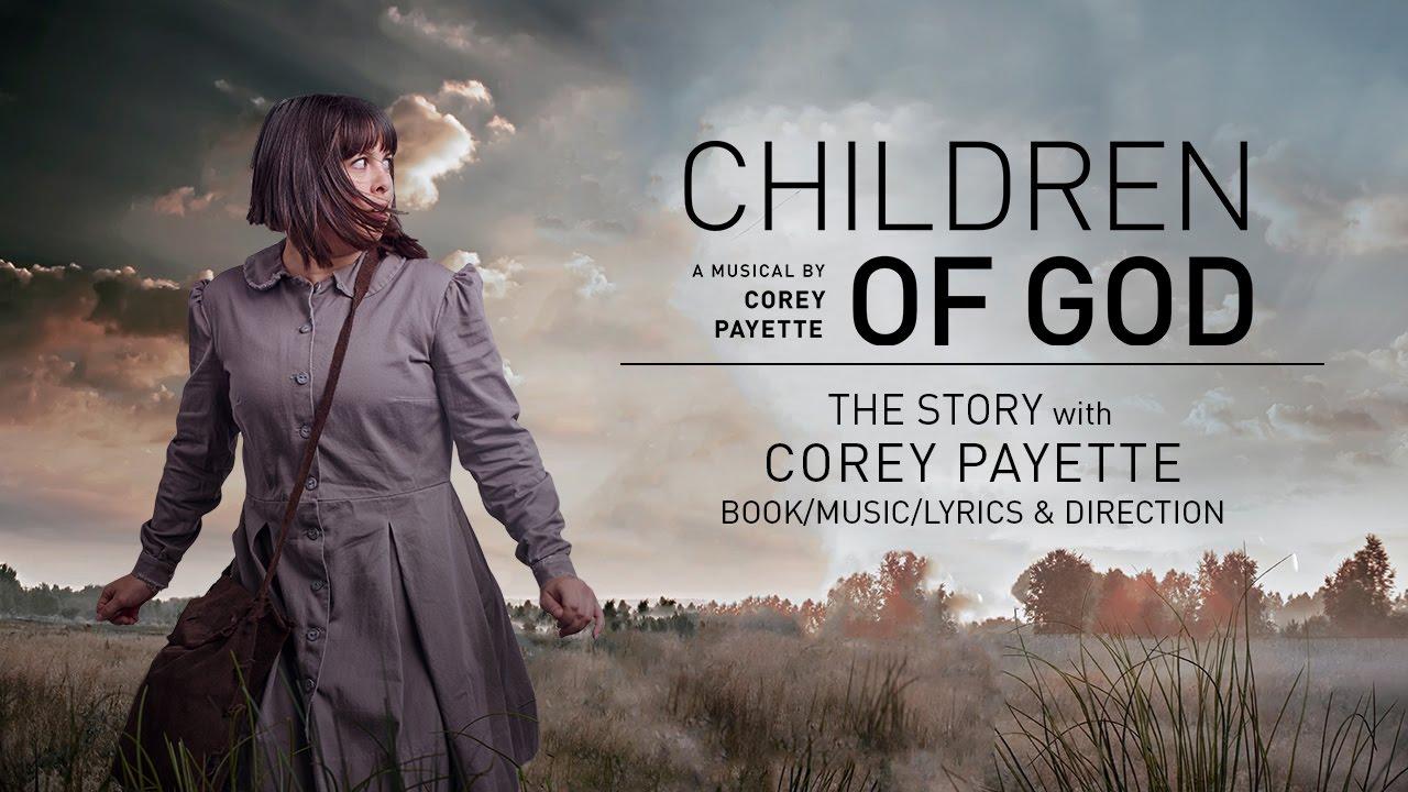 children of god - 1280×720