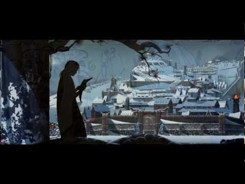 The Banner Saga Steam Key GLOBAL - 2