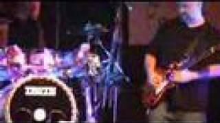 ApologetiX - Babylona (live)