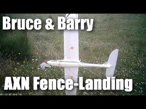 axn-fence-landing--with-bruce--barry