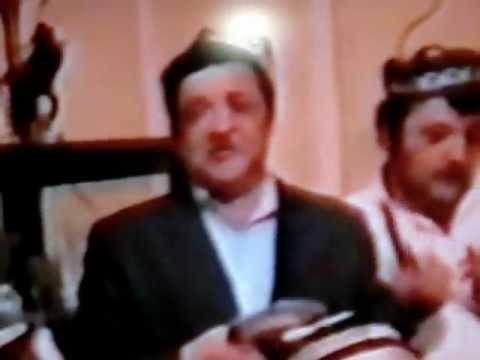 004mpg Misha Normatov Menashe Ghani Abramov