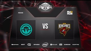 Renegades vs. Immortals - iBUYPOWER Masters - de_mirage [CrystalMay, cen9]