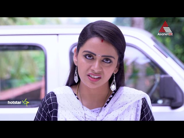 Seetha Kalyanam || Serial || Today at 6:30 PM || Asianet