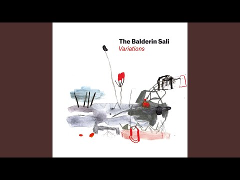 The Balderin Sali 1 online metal music video by THE BALDERIN SALI