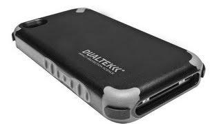 Pure-Gear DualTek IPhone 4 Case