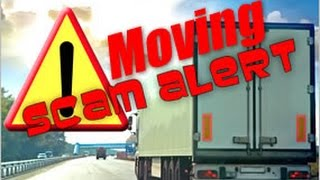 Gambar cover nationwide movers long distance moving company scam REVIEW buyer beware!!!