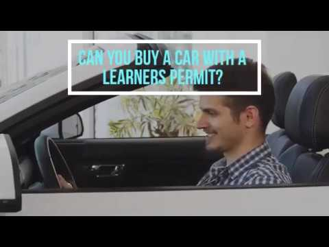 mp4 Car Insurance Quotes Learners Permit, download Car Insurance Quotes Learners Permit video klip Car Insurance Quotes Learners Permit