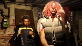 Dbe Guapo - Really ((OFFICIAL VIDEO)) ' (Shot By. Hittman TV)
