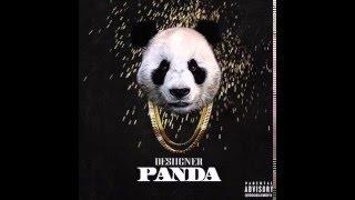 Panda (Remix) - We Rise San Holo Mash