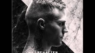 Kontra K   Mein Herz (2015) || INCLUSIVE DOWNLOAD Link!