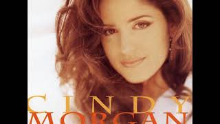 Cindy Morgan - I Will Be Free