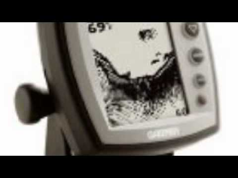 Best Value Garmin Fishfinder 90 twin-beam transducer Reviews