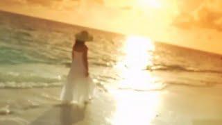 أجمل أغاني وردة   حبك قدر