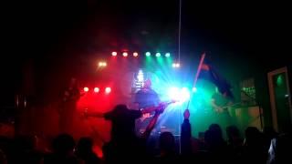 preview picture of video 'Kárpátia - Magyaroszág katonái  (Tamási, 2014. 11. 14.)'