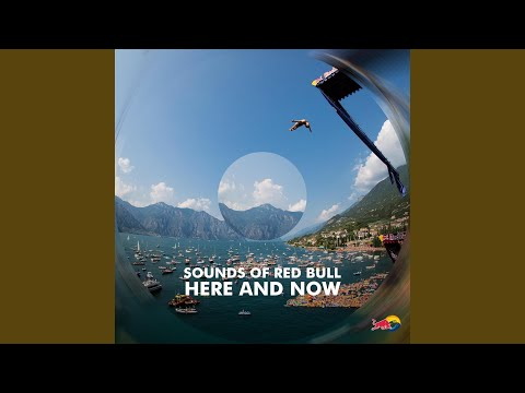Here and Now (Song) by Sounds of Red Bull, Billie Ray Fingers, Bruce Fingers,  and Raphael Lake