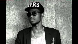 Theophilus London - I Stand Alone HQ