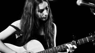 Marissa Nadler | The Little Famous Song