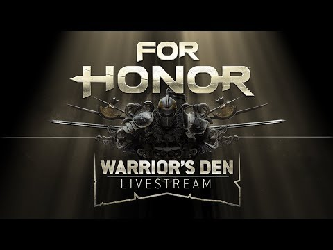 for honor server down