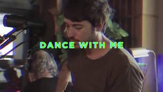 "Morgan Evans   ""Dance With Me"" (Acoustic)"