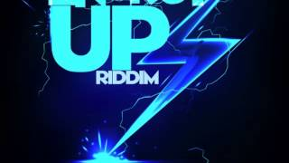 LADY SAW - TEAR UP - RAW - ENERGY UP RIDDIM - FIRST NAME- 21ST - HAPILOS