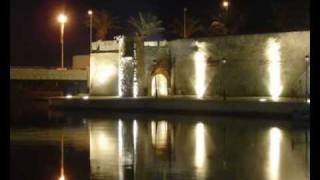 preview picture of video 'Bizerte - Banzart: compilation Nebil Klouz 2009'