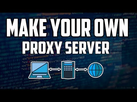 Download What Are Residential Proxy Servers Video 3GP Mp4 FLV HD Mp3