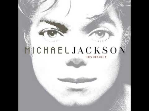 Download Michael Jackson - Speechless HD Mp4 3GP Video and MP3