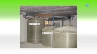 preview picture of video 'Abastecimiento de agua y mantenimiento de instalaciones - Algete Madrid - Sumser'