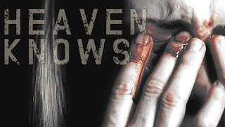 ahs † coven // heaven knows we belong way down below