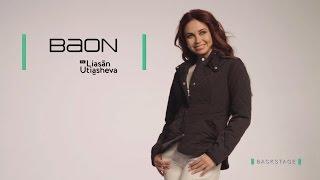 BAON by Liasan Utiasheva Director