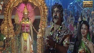 Episode 58 | Om Namah Shivay
