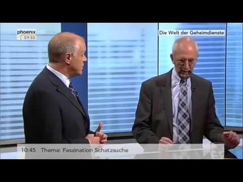 Wie der Prostata Saft abzulassen
