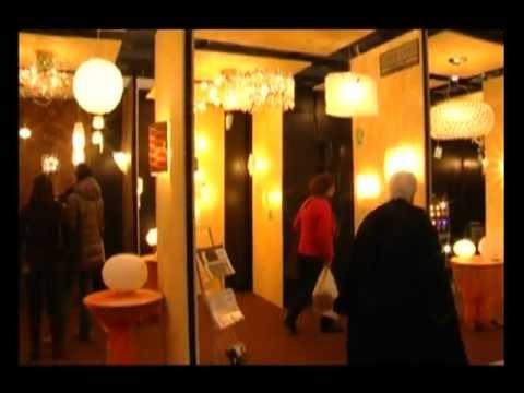 Brescia Casa Design 2011