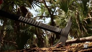 5 Survival Gadgets You Should Have #3 - dooclip.me