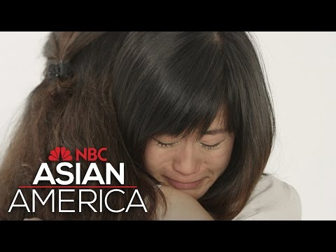 Фото The Bridge: The 'L' Word | Jubilee Project | NBC Asian America