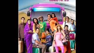 Halke Halke Rang Chhalke - Honeymoon Travels Pvt. Ltd