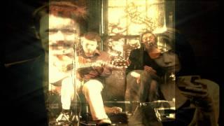 Damien Rice : Sleep don't weep [lyrics&photo]