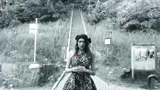 American Wedding - Frank Ocean Cover - Sarah Hansson