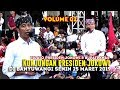 Sambutan Presiden Jokowi Bupati Banyuwangi Kunjungan Presiden Jokowi Ke Banyuwangi 2019 Part 02