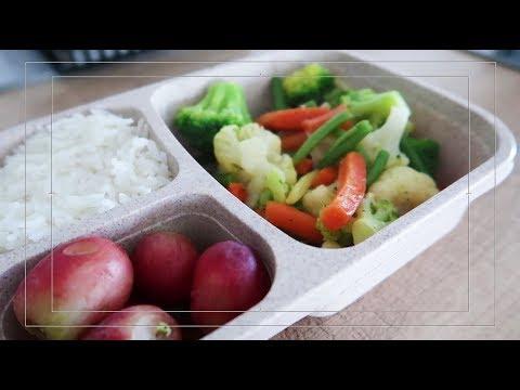 Najskuteczniejsza dieta i ćwiczenia dla szybkiego odchudzania