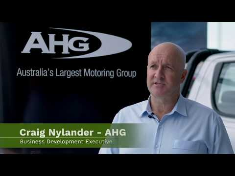 mp4 Automotive Holdings Group Logo, download Automotive Holdings Group Logo video klip Automotive Holdings Group Logo