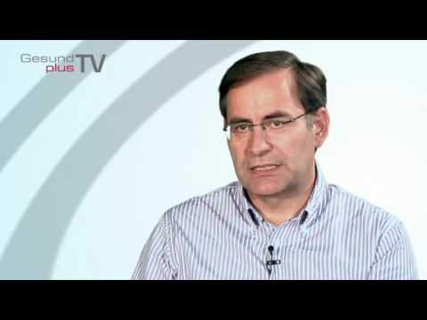 Prostanorm Tabletten von 200 mg in 30