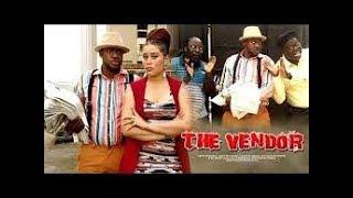 The VENDOR   Adunni Ade   ODUNLADE ADEKOLA    - Latest 2018 Yoruba Comedy Movies DRAMA