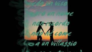 Franco Battiato- Che Cosa Resta