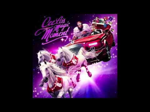 Baby It's Cold Outside (2012) (Song) by CeeLo Green and Christina Aguilera