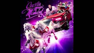 Ceelo Green - Baby It's Cold Outside Ft. Christina Aguilera
