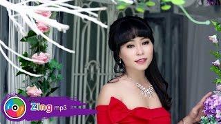 Tình Muộn - Hoàng Mai Trang (MV)