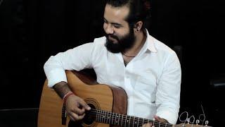 Maana Ke Hum Yaar Nahin | Samjhawan (New Lyrics) | Darshit Nayak and The 8th Octave | Mashup | Cover