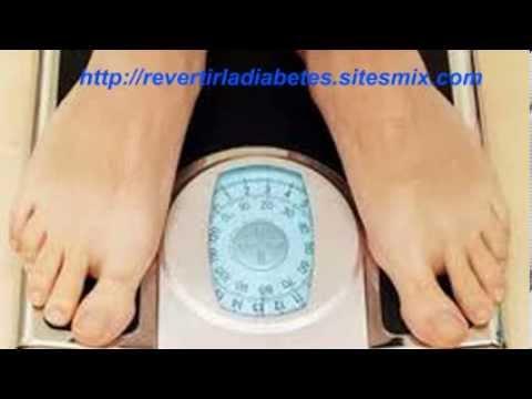 Es posible a niveles elevados de insulina
